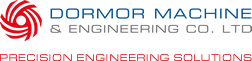 Dormor Machine & Engineering Company Limited - Precision Engineering Solutions